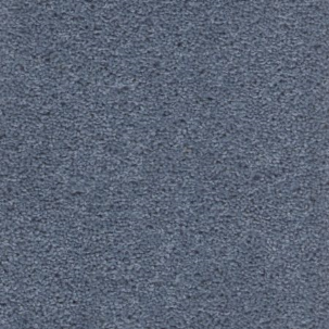 Kingsmead Carpets: Ayshire Elite - Whiting bay